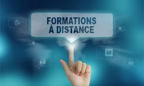 Institut de Formation Ouverte à Distance