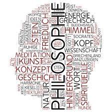 Département de Philosophie et de Psychologie