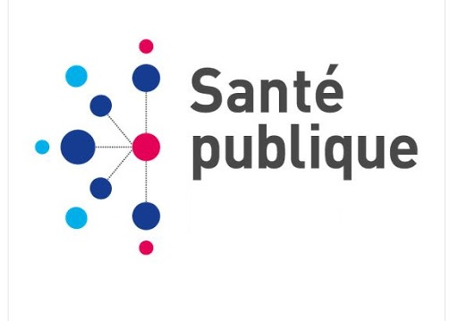 Département des Sante Publique
