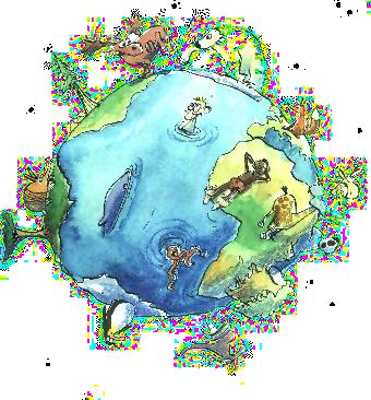 Département de Sciences de la terre