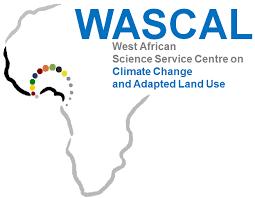 WASCAL BOURSE COMPLÈTE DE RECHERCHE DOCTORALE EN SYSTÈMES CLIMATIQUES OUEST AFRICAN