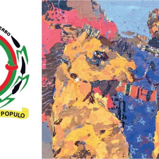 Contribution de l'Université Joseph KI-ZERBO à la 27ème édition du FESPACO