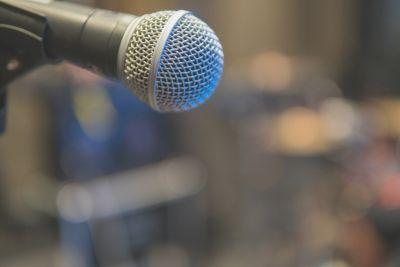 Licence Professionnelle en Communication et Journalisme