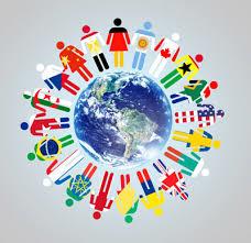 Département de Langues Appliquées au Tourisme et aux Affaires