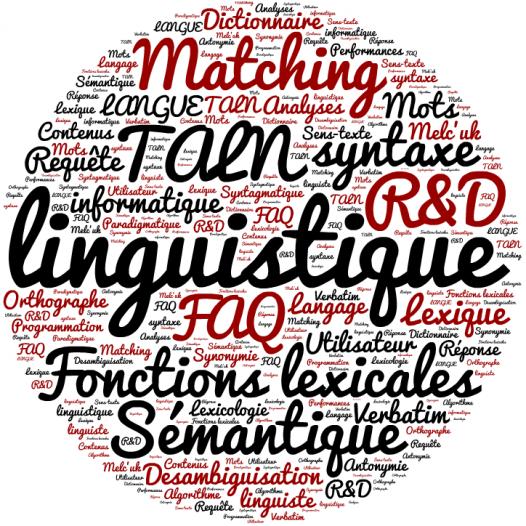 Département de Linguistique