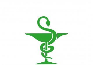 Département des Sciences Pharmaceutiques Appliquées